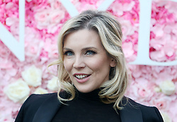 """NYDJ Fall 2018 Campaign Celebration And Panel Event """"The Power Of Fit: Women Leading Change"""" at The Jane Club in Los Angeles California on October 18, 2018. CAP/MPI/FS ©FS/MPI/Capital Pictures. 18 Oct 2018 Pictured: June Diane Raphael. Photo credit: FS/MPI/Capital Pictures / MEGA TheMegaAgency.com +1 888 505 6342"""