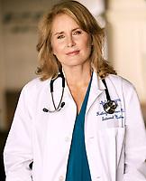 Doctor photo for MD in Santa Barbara.