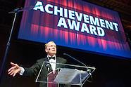 2016 Edison Awards