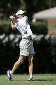 FAU Women's Golf 2005