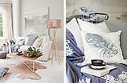 Home Beautiful - Simple Things