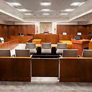 Nacht & Lewis- Kern County Superior Court
