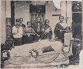 Laleen Jayamanne Collection