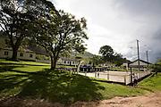 Diamantina_MG, Brasil...Comunidade de Biribiri em Diamantina, Minas Gerais...The Biribiri community in Diamantina, Minas Gerais...Foto: LEO DRUMOND / NITRO