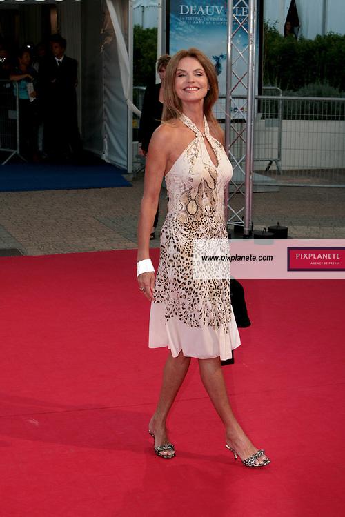 33 ème Festival du cinéma américain de Deauville 2007 - Soirée d'hommage à Sydney Lumet - 7/9/2007 - JSB / PixPlanete