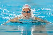 © Filippo Alfero<br /> Aspria Swimming Cup 2011<br /> Milano, 28,29/06/2011<br /> sport nuoto<br /> Nella foto: Rikke Moller Pedersen (DEN)