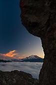 Norse Peak Wilderness