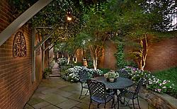 Deck patio Verandah Porch