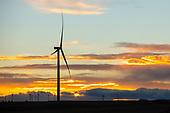 Cheyenne Wind Energy