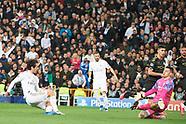 022620 Real Madrid vs Manchester City F.C. UEFA Champions League