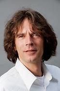 Stephan Karrenbauer