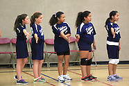 ISM Volleyball