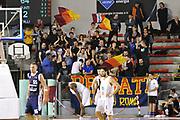 DESCRIZIONE : Roma LNP A2 2015-16 Acea Virtus Roma Angelico Biella<br /> GIOCATORE : Acea Virtus Roma tifosi<br /> CATEGORIA : tifosi pubblico esultanza<br /> SQUADRA : Acea Virtus Roma<br /> EVENTO : Campionato LNP A2 2015-2016<br /> GARA : Acea Virtus Roma Angelico Biella<br /> DATA : 15/11/2015<br /> SPORT : Pallacanestro <br /> AUTORE : Agenzia Ciamillo-Castoria/G.Masi<br /> Galleria : LNP A2 2015-2016<br /> Fotonotizia : Roma LNP A2 2015-16 Acea Virtus Roma Angelico Biella