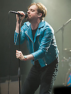 Clyde 1 Live 2106