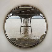 093 Weston-super-Mare to Portishead