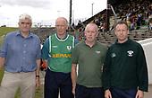 2005 Gaelic Football