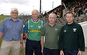 Duleek v St. Colmcille's - Meath IFC Semi-Final 2006