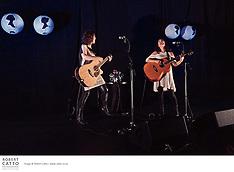 Anna Coddington + Julia Deans 11
