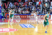 DESCRIZIONE : Varese Lega A 2013-14 Cimberio Varese Sidigas Avellino<br /> GIOCATORE : Clark Keydren<br /> CATEGORIA : Contropiede<br /> SQUADRA : Cimberio Varese<br /> EVENTO : Campionato Lega A 2013-2014<br /> GARA : Cimberio Varese Sidigas Avellino<br /> DATA : 03/11/2013<br /> SPORT : Pallacanestro <br /> AUTORE : Agenzia Ciamillo-Castoria/I.Mancini<br /> Galleria : Lega Basket A 2013-2014  <br /> Fotonotizia : Varese Lega A 2013-14 Cimberio Varese Sidigas Avellino<br /> Predefinita :