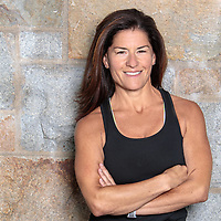 Pilates Firm Wendy Stone Collection