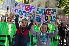 2021-09-24 Global Climate Strike London