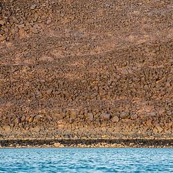 Djibouti, Golf de tadjourah, Tadjourah gulf,