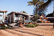Iniala Luxury Residence