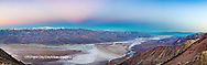 62945-00909 Dantes View Death Valley National Park, CA