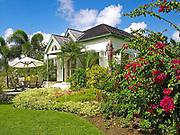 Greenheart, Sugar Hill, St. James, Barbados