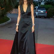 MON/Monaco/20140527 -World Music Awards 2014, Afef Jnifen