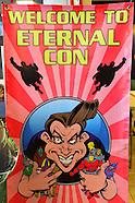 Eternal Con, LI