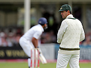 Ashes 3rd npower Test d2