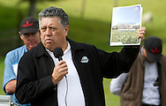 ***FREE FOR EDITORIAL USE***..Waipapa 9 Trust, west of Taupo Ð field day,Tuesday May 3. Finalists in the 2011 Ahuwhenua Trophy Ð BNZ Maori Excellence in Farming, Sheep and Beef competition......John Cowpland.Alphapix.PO Box 876.Napier.New Zealand..Phone +64 6 8445334.Mobile + 64 272533464..info@alphapix.co.nz..www.alphapix.co.nz..Any images are copyright of Alphapix / John Cowpland..No images may be stored, manipulated, distributed or altered in any way, without written permission or license to do so.