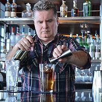 Tasting Panel Teeling Whiskey