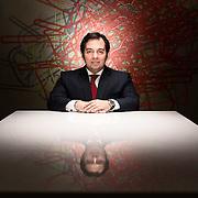 Portrait & Corporate