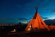 Yakima Valley, Washington