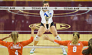 170824 Sam Houston St. vs. Texas A&M