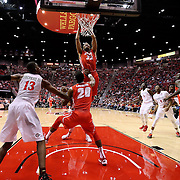 UNM at San Diego State