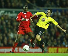 040110 Liverpool v Aston Villa