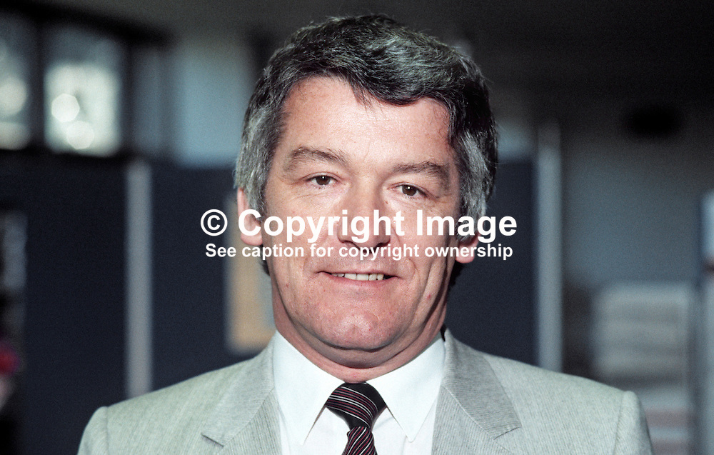 Derek McHugh, managing director, Digital Company Ltd, Ireland, 19840014DMH.<br /> <br /> Copyright Image from Victor Patterson, Belfast, UK<br /> <br /> t: +44 28 9066 1296 (from Rep of Ireland 048 9066 1296)<br /> m: +44 7802 353836<br /> e: victorpattersonbelfast@gmail.com<br /> <br /> www.images4media.com<br /> <br /> Please see my full Terms and Conditions of Use at https://www.images4media.com/p/terms-conditions - it is IMPORTANT that you familiarise yourself with them.<br /> <br /> Images used online incur an additional cost. This cost should be agreed in writing in advance. Online images must be visibly watermarked i.e. © Victor Patterson or that of the named photographer within the body of the image. The original metadata must not be deleted from images used online.<br /> <br /> This image is only available for the use of the download recipient i.e. television station, newspaper, magazine, book publisher, etc, and must not be passed on to a third party. It is also downloaded on condition that each and every usage is notified within 7 days to victorpattersonbelfast@gmail.com.<br /> <br /> The right of Victor Patterson (or the named photographer) to be identified as the author is asserted in accordance with The Copyright Designs And Patents Act (1988). All moral rights are asserted.