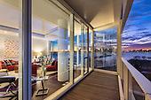 165 Charles Street: Apartment 12: Luis D. Ortiz, Jason Penner and Ivan Prochko