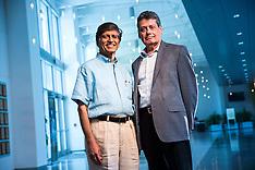Florida - Inventors Hall Of Fame - 15 Sep 2016
