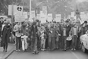 """1006-B063C-13. """"Moratorium. October 15, 1969"""""""