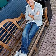 NLD/Volendam/20130208 - Presentatie Helden 17, Jan Smit