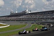2019 IndyCar Pocono