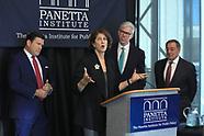 Panetta Institute 2.27.20
