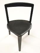 a 3 legged chair