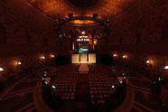 2011 04 10 Gotham Hall Trade Show for BMLS