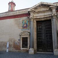 Astigi, modern Ecija