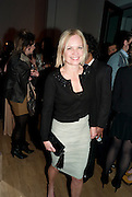 MARIELA FROSTRUP; , TODÕS Art Plus Drama Party 2011. Whitechapel GalleryÕs annual fundraising party in partnership  with TODÕS and supported by HarperÕs Bazaar. Whitechapel Gallery. London. 24 March 2011. -DO NOT ARCHIVE-© Copyright Photograph by Dafydd Jones. 248 Clapham Rd. London SW9 0PZ. Tel 0207 820 0771. www.dafjones.com.<br /> MARIELA FROSTRUP; , TOD'S Art Plus Drama Party 2011. Whitechapel Gallery's annual fundraising party in partnership  with TOD'S and supported by Harper's Bazaar. Whitechapel Gallery. London. 24 March 2011. -DO NOT ARCHIVE-© Copyright Photograph by Dafydd Jones. 248 Clapham Rd. London SW9 0PZ. Tel 0207 820 0771. www.dafjones.com.